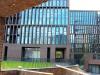 Жилой комплекс Egodom — фото строительства от 15 февраля 2020 г., суббота - #808239590