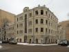 Так выглядит Жилой комплекс Fantastic House - #1927156297