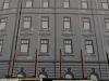 Жилой комплекс Fantastic House — фото строительства от 07 февраля 2020 г., пятница - #1874796454