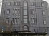 Жилой комплекс Fantastic House — фото строительства от 07 февраля 2020 г., пятница - #1517252973