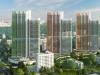 Так выглядит Жилой комплекс Фестиваль парк - #895727564