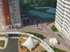 Так выглядит Жилой комплекс Фестиваль парк - #1840934980