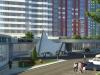 Так выглядит Жилой комплекс Фестиваль парк - #529106018