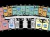 "Схема квартиры в проекте ""Фили Град""- #1279625522"