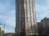 Так выглядит Жилой комплекс Фортуна - #1348885734
