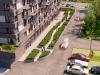 Так выглядит Жилой комплекс Гоголь парк (Gogol park) - #206033722