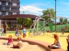 Так выглядит Жилой комплекс Гоголь парк (Gogol park) - #551348