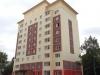 Так выглядит Жилой комплекс Голицын Парк - #543920206
