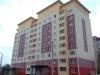 Так выглядит Жилой комплекс Голицын Парк - #2026789901