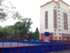 Так выглядит Жилой комплекс Голицын Парк - #1802183624