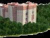 Так выглядит Жилой комплекс Горельники - #1065930391