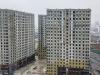 Жилой комплекс Городской квартал Big time — фото строительства от 07 февраля 2020 г., пятница - #1954583398