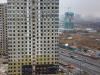 Жилой комплекс Городской квартал Big time — фото строительства от 07 февраля 2020 г., пятница - #1166014270