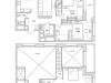 "Схема квартиры в проекте ""Грани""- #1985244483"
