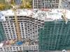 Жилой комплекс Hill 8 — фото строительства от 07 февраля 2020 г., пятница - #699943848