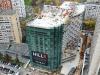 Жилой комплекс Hill 8 — фото строительства от 07 февраля 2020 г., пятница - #437025434