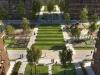Так выглядит Жилой комплекс Holland park - #2123011882