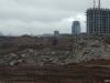 Жилой комплекс Holland park — фото строительства от 07 февраля 2020 г., пятница - #1513675053