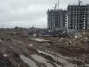 Жилой комплекс Holland park — фото строительства от 07 февраля 2020 г., пятница - #1893177448