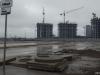 Жилой комплекс Holland park — фото строительства от 07 февраля 2020 г., пятница - #195546872