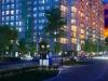 Так выглядит Жилой комплекс Ивантеевка 2020 - #437517521