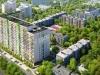 Так выглядит Жилой комплекс Ивантеевка 2020 - #662089127