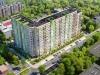 Так выглядит Жилой комплекс Ивантеевка 2020 - #16164863