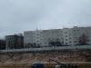 Жилой комплекс Ивантеевка 2020 — фото строительства от 07 февраля 2020 г., пятница - #295501818