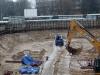Жилой комплекс Ивантеевка 2020 — фото строительства от 07 февраля 2020 г., пятница - #1070992841