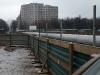 Жилой комплекс Ивантеевка 2020 — фото строительства от 07 февраля 2020 г., пятница - #150661586