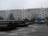 Жилой комплекс Ивантеевка 2020 — фото строительства от 07 февраля 2020 г., пятница - #1869932766