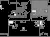 "Схема квартиры в проекте ""Измайлово Lane""- #544135941"