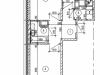 """Схема квартиры в проекте """"Изумрудные холмы""""- #801685983"""