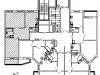 """Схема квартиры в проекте """"Изумрудные холмы""""- #1353100748"""