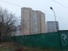 Так выглядит Жилой комплекс Каравелла - #129078891