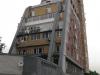 Так выглядит Жилой комплекс Каскад - #1510835891