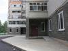 Так выглядит Жилой комплекс Каскад - #1565609449
