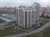 Так выглядит Жилой комплекс Казахстан - #303420330