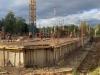 Жилой комплекс Клюквенный — фото строительства от 13 октября 2020 г., вторник - #1212823652
