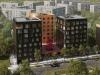 Так выглядит Жилой комплекс Композиция №24 - #1981519616