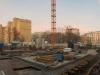 Жилой комплекс Композиция №24 — фото строительства от 07 февраля 2020 г., пятница - #192403024