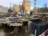 Жилой комплекс Композиция №24 — фото строительства от 07 февраля 2020 г., пятница - #369280334