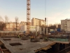 Жилой комплекс Композиция №24 — фото строительства от 07 февраля 2020 г., пятница - #358739572