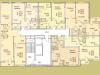 """Схема квартиры в проекте """"Красково""""- #548434946"""