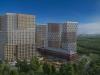 Так выглядит Жилой комплекс КутузовGrad II - #2116593032