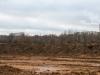 Жилой комплекс КутузовGrad II — фото строительства от 07 февраля 2020 г., пятница - #1458023020