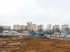 Жилой комплекс КутузовGrad II — фото строительства от 07 февраля 2020 г., пятница - #1696956964