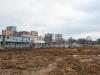 Жилой комплекс КутузовGrad II — фото строительства от 07 февраля 2020 г., пятница - #593282573