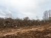 Жилой комплекс КутузовGrad II — фото строительства от 07 февраля 2020 г., пятница - #1124280733