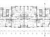 """Схема квартиры в проекте """"Кверкус""""- #1116435106"""